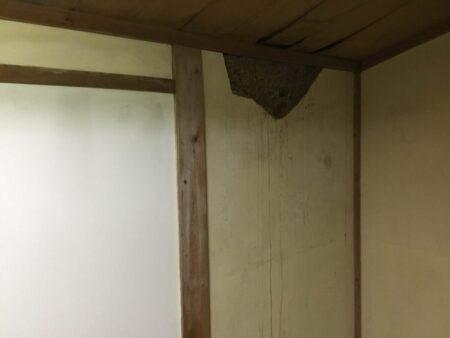 岡山県 玉野市 外壁  室内 塗装 リフォーム工事 N様邸 ご契約いただきました。