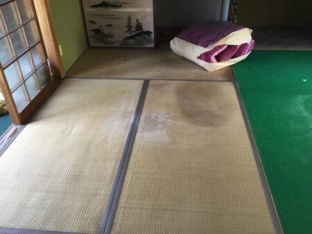岡山県 玉野市 N様邸 外壁塗装 リホーム 無料見積もり