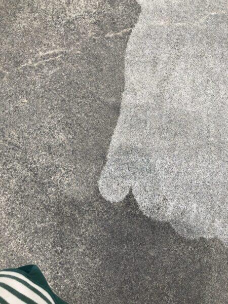 岡山県 玉野市 外壁塗装 壁洗浄